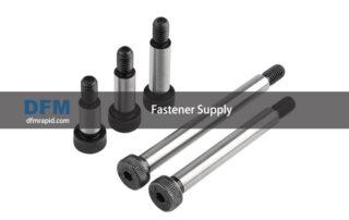 Fastener Supply